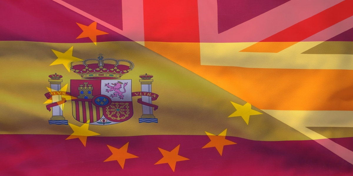 Brexit and Brits in Spain