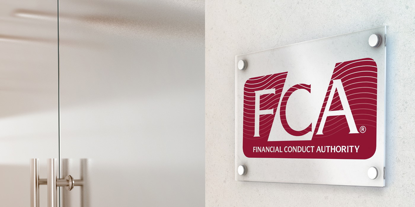FCA UK Financial Advisers Spain